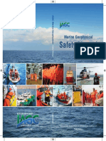 Iagc Marinesafetymanualonline 2012-12-19 English