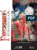 Fuentes Humanísticas UAM 49