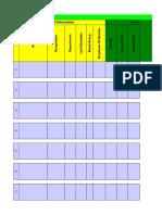 Copy of Employee Details Register
