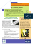 MERCURIO EFECTOS.pdf