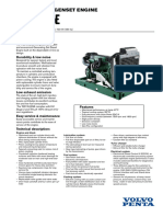 tad1242ge.pdf