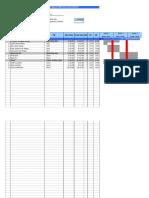 Copy of Gantt Chart V1.1