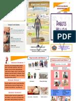 leaflet DM.pdf