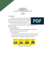 pemrograman-cnc-tu-2a-threading-grooving.pdf