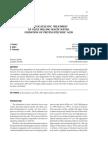 treatment for photocatalysis.pdf