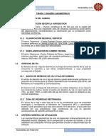 Cuadro N° 01.docx