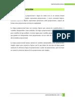 LOGICA-MATEMATICA (1)
