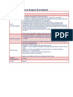 JD_OS Hub-Business Research_Analyst v 04