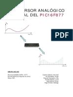 a02-a03 - conversor ad del pic16f877.pdf
