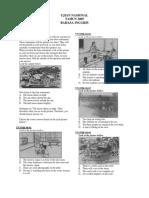 smk-bahasa_inggris_-_2005.pdf