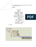ejerciciospic16f84.pdf