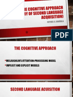 The cognitive approach.pptx