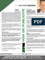 Ateliers_JPB_doc_infos