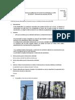 Informe Inclusión Mantenimiento Pdi 29.10.2017 Chilca