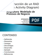 construccic3b3n-de-un-rad.pptx