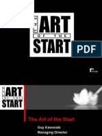5088623-The-Art-of-the-Start