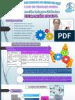 Planificación-Enfoque-Sistémico b.pdf