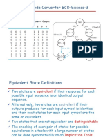Chap 05 P5 Asynchronous Sequential Circuits Part1