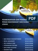 Ppt PSDA Fixed