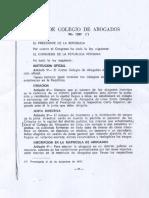 ley_creacion_cal.pdf