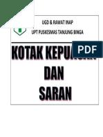 UGD RNAP SARAN.docx