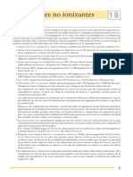 cuestion18.pdf
