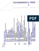 page jshfkjs.pdf