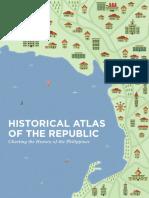 FinalHistoricalAtlas-June9-ForUpload