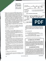 hacer sonda de medicion.pdf