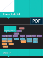 Rama Juridica