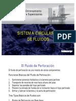 04ElSistemaCirculante.pdf