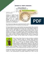 Ordinario.pdf