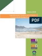 CD001057.pdf