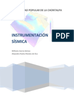 Instrumentacion-Sismica