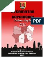 Kec.-Gayamsari-Dalam-Angka-Tahun-2012