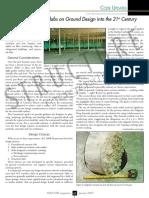 G. ACI 360R-06 Brings Slabs on Ground into the 21st Century - Art McKinney (1).pdf