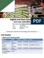 ENG10004 - Wk 01 - MATLAB(2)