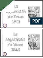 La separación de Texas Historieta.pdf