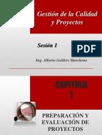Gestión de Calidad y Proyectos - Sesión 1.pptx