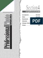 LgFormatLenses.pdf