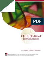 course_based.pdf