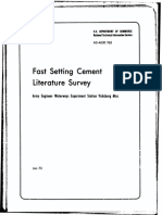 Quick Set Cement.pdf