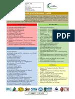 IWTC 2017 Full Brochure(5)