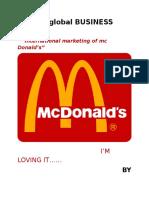 16446427-imm-final.pdf