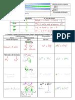 1ª_QUESTÃO AULA_8ºANO_Correção.pdf