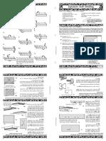 cat_2156_1.pdf