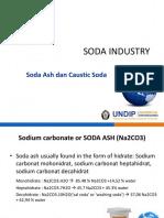 Int Pik Soda