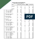 ANALISA BPP.pdf
