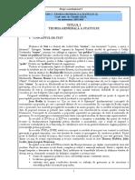 Curs Stat-i- Notiuni Generale - 2014-2015