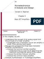 Chapter_6.ppt